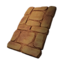 Icon t1 ramp.png