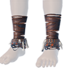 Icon darfari boots.png