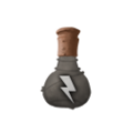 Icon grit potion buff.png