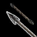 Razor Arrow