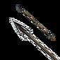 Icon razor arrow.png