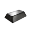 Icon silver bar.png