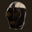 Icon siptah elder medium helmet.png