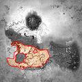 Biomes Desert Map.jpg