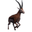 Icon Stuffed Gazelle.png