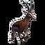 Icon Stuffed Gazelle.png