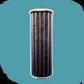 Icon argossean pillar mid.png