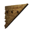 Icon t2 wall triangle top.png