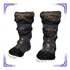 Epic icon dogs boots.png