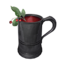 Icon berryjuice highlands.png