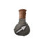 Icon hunters potion.png