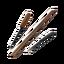 Icon modkit wpn increaseDurability t1.png