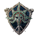 Shield of the Grey Ones