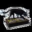 Icon trophystnd wilddog.png