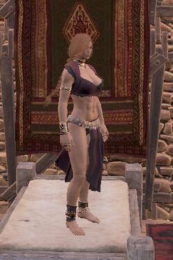 Zamorian dancer armor right side female.jpg