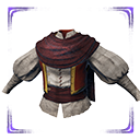 Exceptional Dune Hunter Tunic