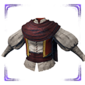 Epic icon shemite shirt.png