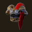 Icon dark templar M top.png