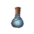 Icon glowing essence.png