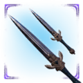 Epic icon aquilonian dagger.png