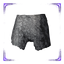 Epic icon light bottom padding.png