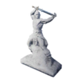 Icon Conan Statue White 03.png
