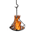 Icon brazier ceiling.png