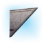 Icon tier3 aquilonian wall triangle top.png