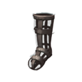 Icon boot frame.png