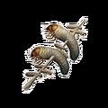 Icon bug kabob.png
