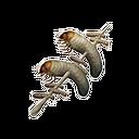 Bug Kabob