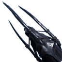 Icon glove wolf black.png