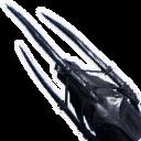 Black Claws