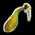 Icon locust venom gland.png