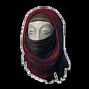 Icon sandstorm mask.png