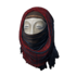 Icon sandstorm mask.png