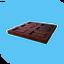 Icon tier3 aquilonian trapdoor.png