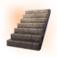 Icon tier3 turanian stair.png