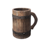 Icon Tavern Inside Cann.png