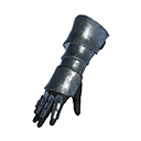 Exceptional Durable Heavy Gauntlets