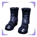 Chilled Godbreaker Boots
