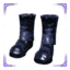 Icon legendary iron king boots M.png
