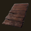 Icon salvage ramp.png