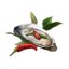 Icon spiced oyster.png