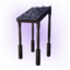 Icon tier3 savage foundation overhang.png