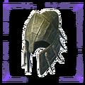 Epic icon crocodile armor headpiece.png
