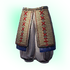 Icon Yamatai Medium Bottom.png