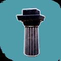 Icon argossean pillar top.png