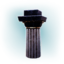 Icon argossean pillar top.png