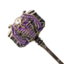 Icon pufferfish hammer.png